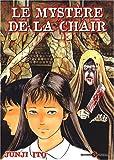 Le Mystère de la Chair