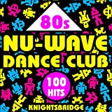 80s Nu-Wave Dance Club-100 Hits