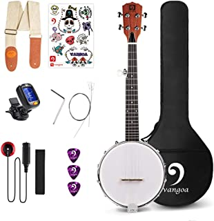 travel banjo for sale