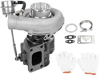 OEMTOOLS 24429 Spring Compressor for Ford 3-Valve Engines