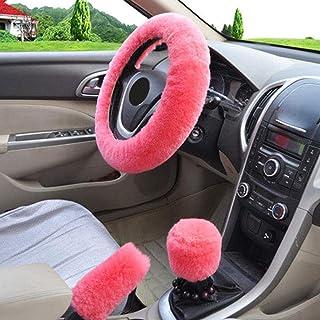 Suchergebnis Auf Für Pink Innenausstattung Ersatz Tuning Verschleißteile Auto Motorrad