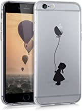custodia iphone 6 amazon