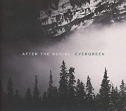 Best after the burial cd Reviews