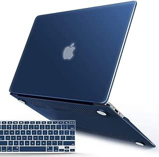 Best apple macbook air 13 case Reviews