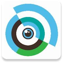 aiwatch - smartest ip camera viewer/monitor