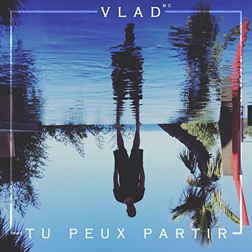 Vlad MC