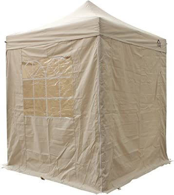 SmartSun Carpa California Evolution Roja 3x3: Amazon.es: Jardín