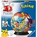 Puzzles 3D