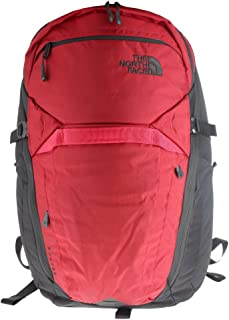 536b3355b Amazon.com: north face backpack