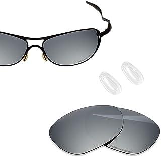 9387e9bd73 BlazerBuck Polarized Replacement Lenses for Oakley Crosshair 2012 OO4060