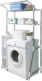 Best laundry storage shelf Reviews