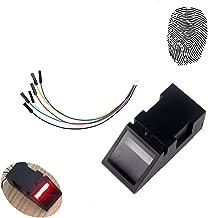 Best fingerprint sensor arduino Reviews