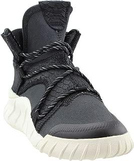 adidas Womens BY9749 Tubular X 2.0