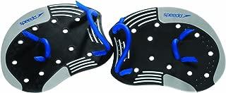 Speedo I.M. Tech Swim Training Paddles