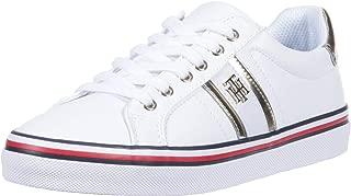 Women's Fentii Sneaker