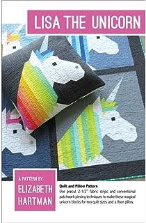Best elizabeth hartman unicorn Reviews
