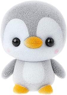 N-R Plush Toy KAWS Doll Key Fob Throw Plush Pillow Ultra-Soft 17Cm Or So Blue