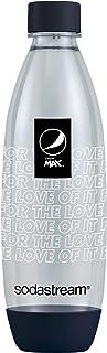Sodastream Pepsi Max flaska