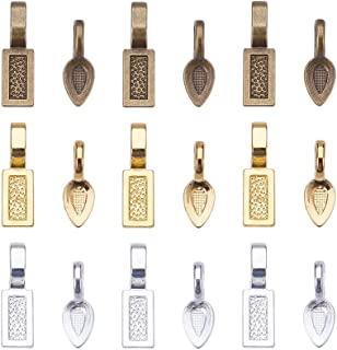 Best jewelry pendant holder Reviews