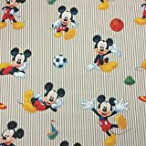 Disney Mickey Maus Sport Beige–Neuheit Premium Grade