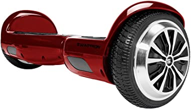 io hawk electric scooter