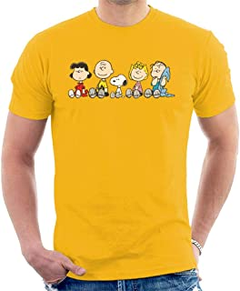 Camiseta Peanuts Snoopy Joe Cool Dad Motorcycle   Teezily