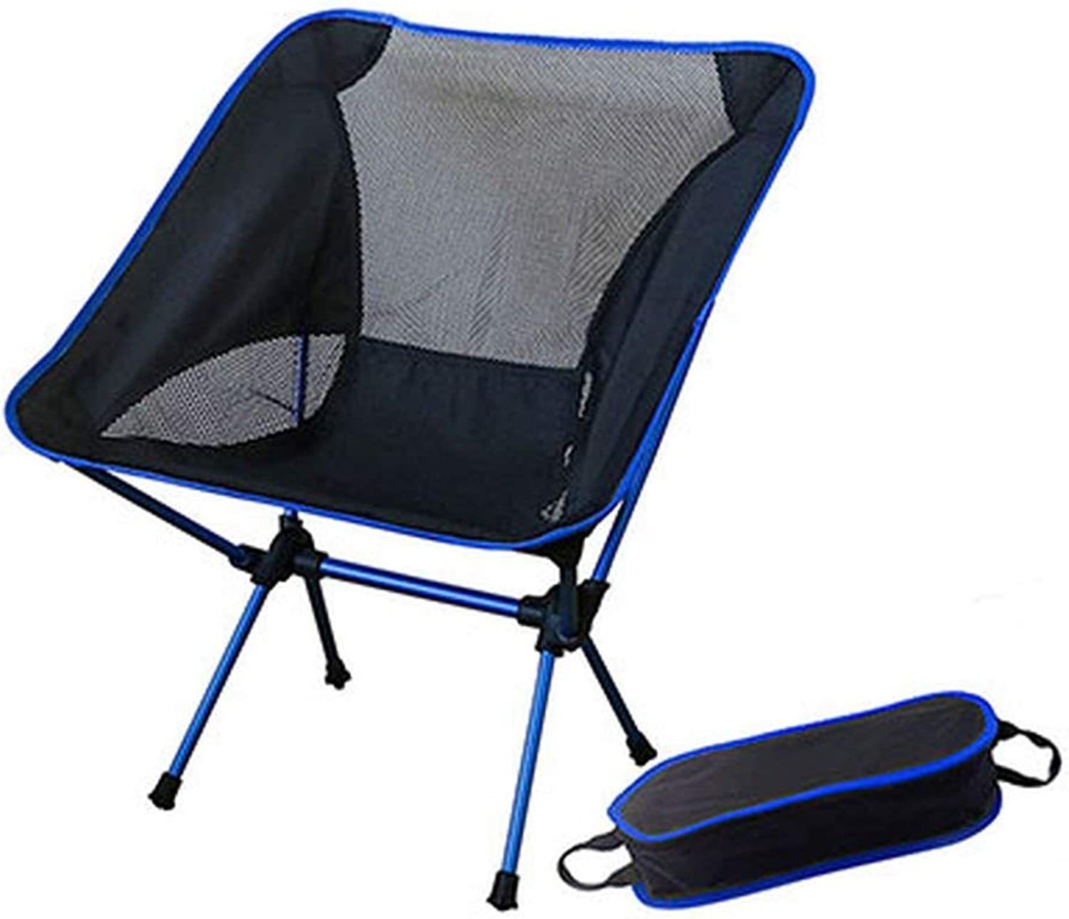 Folding Chair Ultralight Moon Chairs Portable Garden Al Chair Fishing The Director Seat Camping Removable Folding Furniture Indian Armchair,Sf73300Db