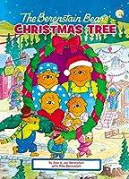 The Berenstain Bears' Christmas Tree (Berenstain Bears: Living Lights)