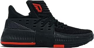 Dame 3 NBA/NCAA Shoe - Men's Basketball