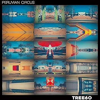 Peruvian Circus