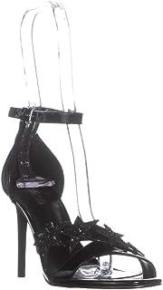 Amazon Borse Donnae Itmichael Scarpe Sandali Kors Da Uzvpsm qMSzVUp