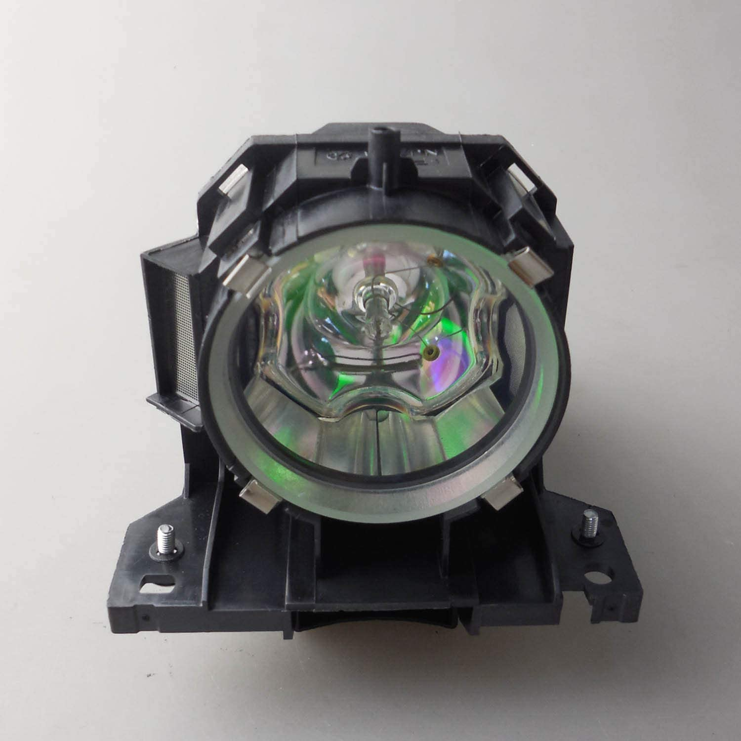 CTLAMP A+ Quality DT00873 Replacement Projector Lamp Bulb with Housing Compatible with Hitachi CP-SX635 CP-WUX645N CP-WX625 CP-WX645 CP-X809