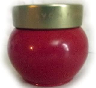 Best candid avon perfumed skin softener Reviews