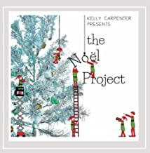 The Noël Project
