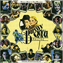 Best bugsy movie soundtrack Reviews