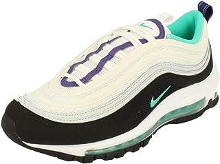 Nike Air Max 97 BG Running Trainers Bq7551 Sneakers Shoes 101