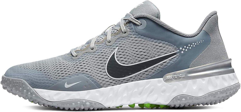 Nike Alpha Huarache Elite 3 Turf Mens Basketball Turf Cleats Ck0748-002