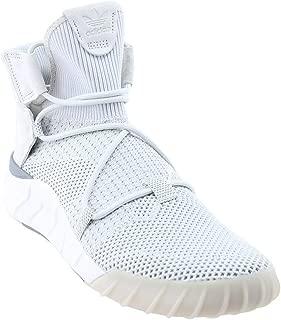 Mens Tubular X 2.0 Pk Basketball Athletic Shoes,