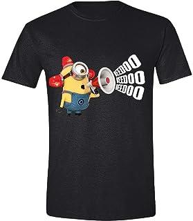Amazon.es: Official - Camisetas, polos y camisas / Hombre: Ropa