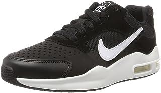 check out cad13 7e79d Nike Air Max Guile (GS), Chaussures de Course garçon