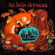 Au Bois Dormant par Boutavant