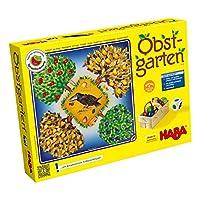 ハバ(HABA) 果樹園ゲーム HA4170