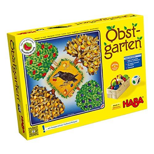 Haba Obstgarten (4170) Habermaass GmbH