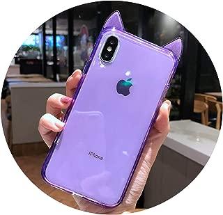 Best bunny ears iphone 7 plus case Reviews