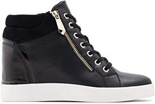 Aldo Shoes For Women