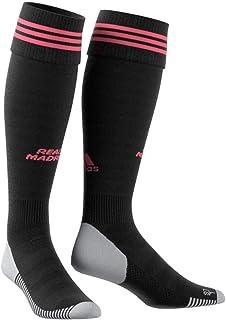 adidas REAL 3 Socken heren herensokken