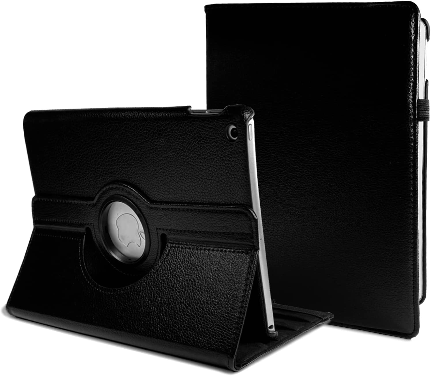 iPad SALENEW very popular! 10.2 Case Credence 2019 2020 8th Generation Scree 7th with