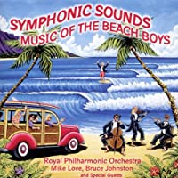 Symphonic Sounds: Music of Beach Boys