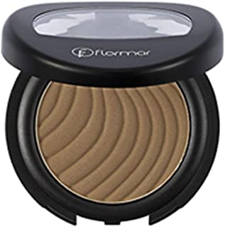 Flormar Eyebrow Color & Shaping - Eb01 Beige
