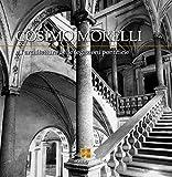 Cosimo Morelli e l'architettura delle legazioni pontificie. Ediz. illustrata